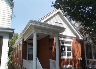 Casa en ejecución hipotecaria in Covington, KY, 41014,  E 24TH ST ID: F4203119