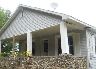 Casa en ejecución hipotecaria in Manistee Condado, MI ID: F4203151