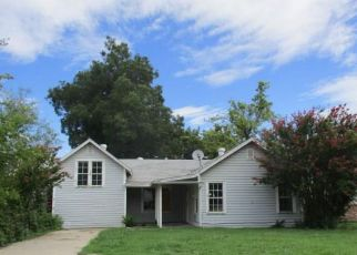 Foreclosure Home in Oklahoma City, OK, 73107,  NW 27TH ST ID: F4203280