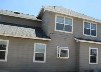 Casa en ejecución hipotecaria in Klamath Condado, OR ID: F4203283