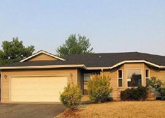 Casa en ejecución hipotecaria in Linn Condado, OR ID: F4203285