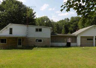 Casa en ejecución hipotecaria in Mercer Condado, PA ID: F4203289