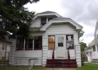 Casa en ejecución hipotecaria in Milwaukee, WI, 53209,  N 24TH ST ID: F4203348