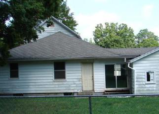 Casa en ejecución hipotecaria in Barry Condado, MI ID: F4203358