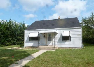 Casa en ejecución hipotecaria in Milwaukee, WI, 53218,  W VILLARD AVE ID: F4203385