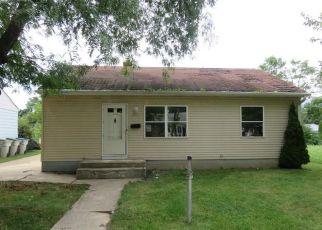 Casa en ejecución hipotecaria in Milwaukee, WI, 53218,  N 63RD ST ID: F4203388