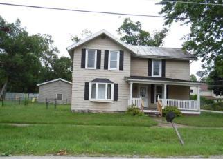 Casa en ejecución hipotecaria in Hillsdale Condado, MI ID: F4203396
