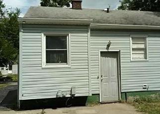 Casa en ejecución hipotecaria in Lansing, MI, 48910,  RITA AVE ID: F4203399