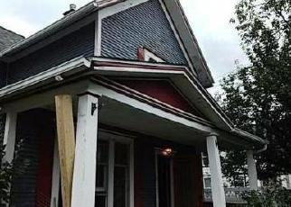 Casa en ejecución hipotecaria in Lansing, MI, 48906,  N WALNUT ST ID: F4203400