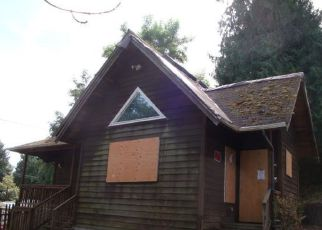 Foreclosure Home in Seattle, WA, 98168,  S 136TH ST ID: F4203403