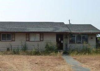 Casa en ejecución hipotecaria in Othello, WA, 99344,  E HEMLOCK ST ID: F4203414