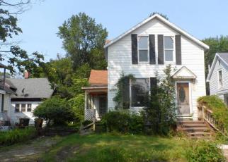 Casa en ejecución hipotecaria in Mason Condado, MI ID: F4203446
