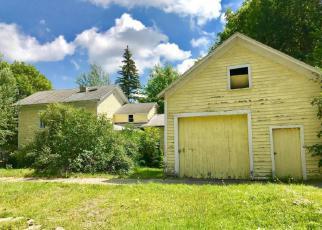 Casa en ejecución hipotecaria in Mecosta Condado, MI ID: F4203450