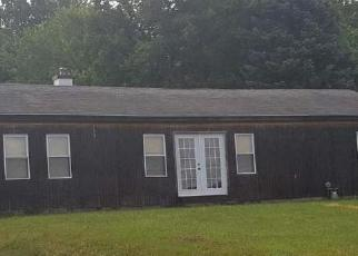 Foreclosure Home in Temperance, MI, 48182,  MINX RD ID: F4203457