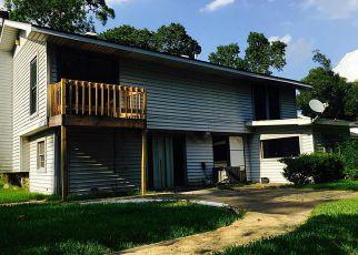 Casa en ejecución hipotecaria in Crosby, TX, 77532,  FOLEY RD ID: F4203493