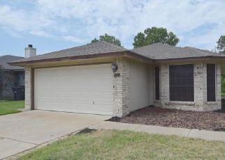 Casa en ejecución hipotecaria in Killeen, TX, 76543,  WRIGHT WAY ID: F4203515