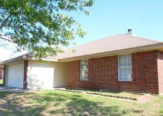 Casa en ejecución hipotecaria in Killeen, TX, 76549,  MASON DR ID: F4203526