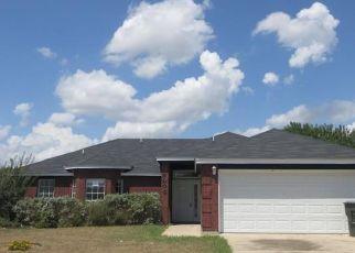 Casa en ejecución hipotecaria in Killeen, TX, 76542,  TOPSEY DR ID: F4203528