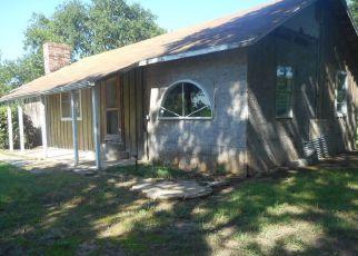 Casa en ejecución hipotecaria in Hunt Condado, TX ID: F4203531