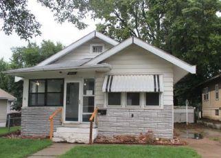 Casa en ejecución hipotecaria in Sioux Falls, SD, 57104,  S GRANGE AVE ID: F4203553