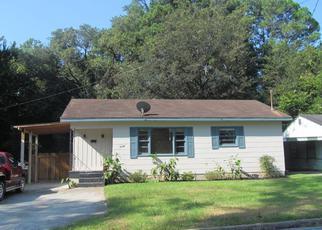 Casa en ejecución hipotecaria in Macon, GA, 31204,  HAZELHURST ST ID: F4203565
