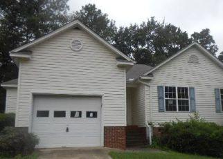 Casa en ejecución hipotecaria in Irmo, SC, 29063,  MARABOU CT ID: F4203581