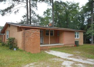 Foreclosure Home in Columbia, SC, 29223,  WOODFIELD DR ID: F4203620