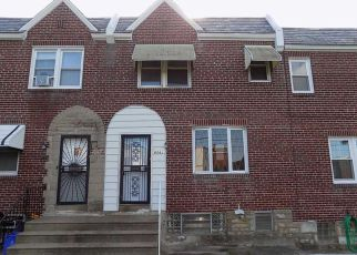 Casa en ejecución hipotecaria in Philadelphia, PA, 19120,  N FRONT ST ID: F4203628