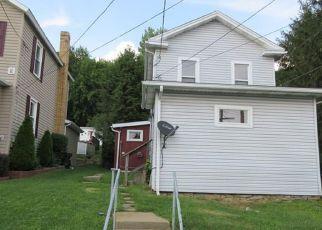 Casa en ejecución hipotecaria in Clearfield Condado, PA ID: F4203639