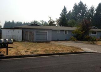 Casa en ejecución hipotecaria in Eugene, OR, 97405,  EL MANOR AVE ID: F4203654