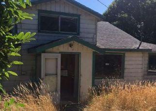 Casa en ejecución hipotecaria in Coos Bay, OR, 97420,  BAY PARK LN ID: F4203657