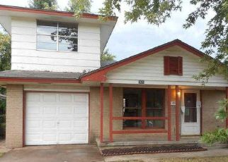 Foreclosure Home in Oklahoma City, OK, 73119,  SW 46TH TER ID: F4203671