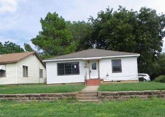 Casa en ejecución hipotecaria in Mcclain Condado, OK ID: F4203677