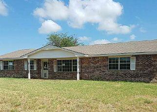 Casa en ejecución hipotecaria in Grady Condado, OK ID: F4203680