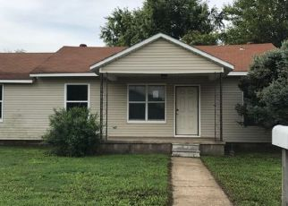Foreclosure Home in Enid, OK, 73701,  E WALNUT AVE ID: F4203689