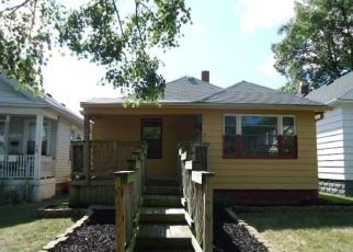 Foreclosure Home in Rossford, OH, 43460,  ELM ST ID: F4203694