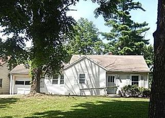 Casa en ejecución hipotecaria in Middletown, OH, 45044,  WANETA ST ID: F4203696
