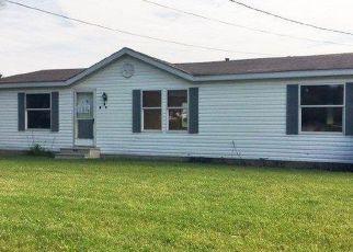 Casa en ejecución hipotecaria in Seneca Condado, OH ID: F4203699