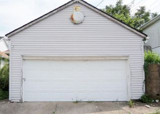 Foreclosure Home in Dayton, OH, 45410,  HIGHLAND AVE ID: F4203748