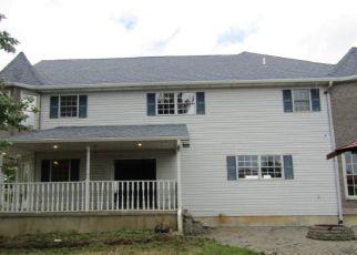 Casa en ejecución hipotecaria in Allen Condado, OH ID: F4203758