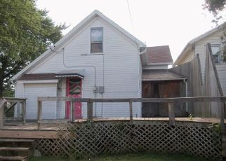 Foreclosure Home in Dayton, OH, 45420,  WHITTIER AVE ID: F4203764
