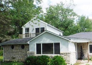 Casa en ejecución hipotecaria in Perry Condado, OH ID: F4203781
