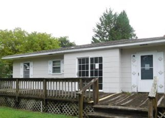 Casa en ejecución hipotecaria in Hubert, NC, 28539,  HUBERT BLVD ID: F4203789