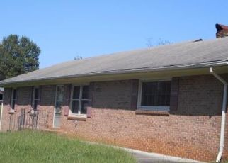 Foreclosure Home in Catawba county, NC ID: F4203806