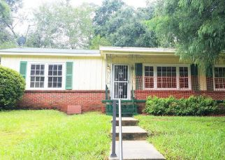 Foreclosure Home in Mobile, AL, 36606,  E SALVIA ST ID: F4203821