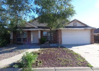 Casa en ejecución hipotecaria in Los Lunas, NM, 87031,  LOCUST ST ID: F4203837