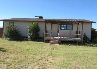 Casa en ejecución hipotecaria in Hobbs, NM, 88242,  W KANSAS ST ID: F4203842