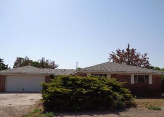 Casa en ejecución hipotecaria in Bosque Farms, NM, 87068,  SANDIA DR ID: F4203864