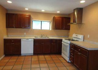 Casa en ejecución hipotecaria in Los Lunas, NM, 87031,  EL CERRO LOOP ID: F4203866