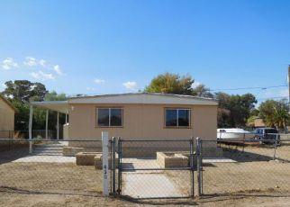 Casa en ejecución hipotecaria in Bullhead City, AZ, 86442,  SANTA MARIA RD ID: F4203886